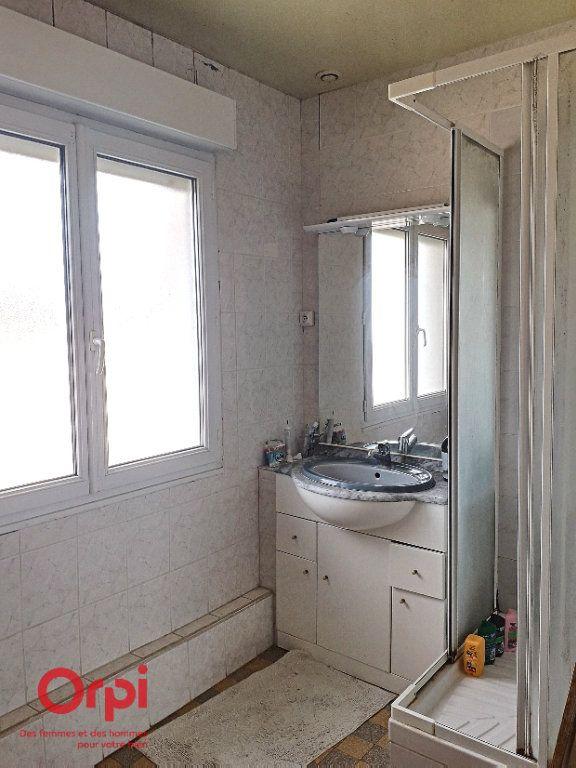 Maison à vendre 5 88m2 à Marolles-les-Braults vignette-11