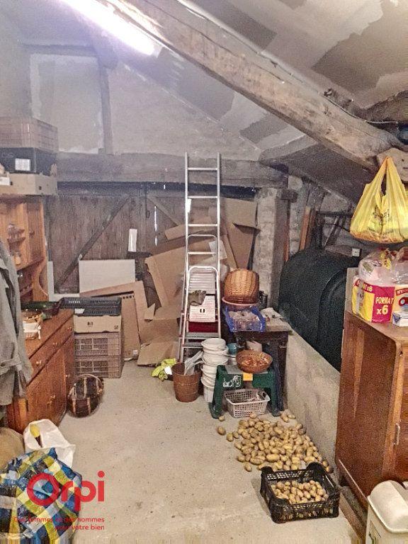 Maison à vendre 4 95m2 à René vignette-11