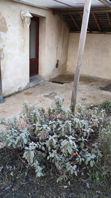 Maison à louer 3 34.82m2 à La Ferté-Bernard vignette-9