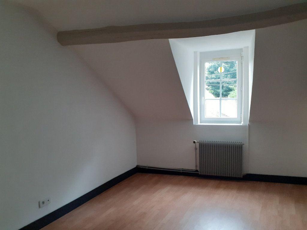 Maison à louer 3 60m2 à Mamers vignette-6