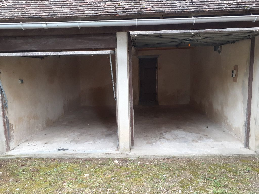 Maison à louer 3 60m2 à Mamers vignette-9