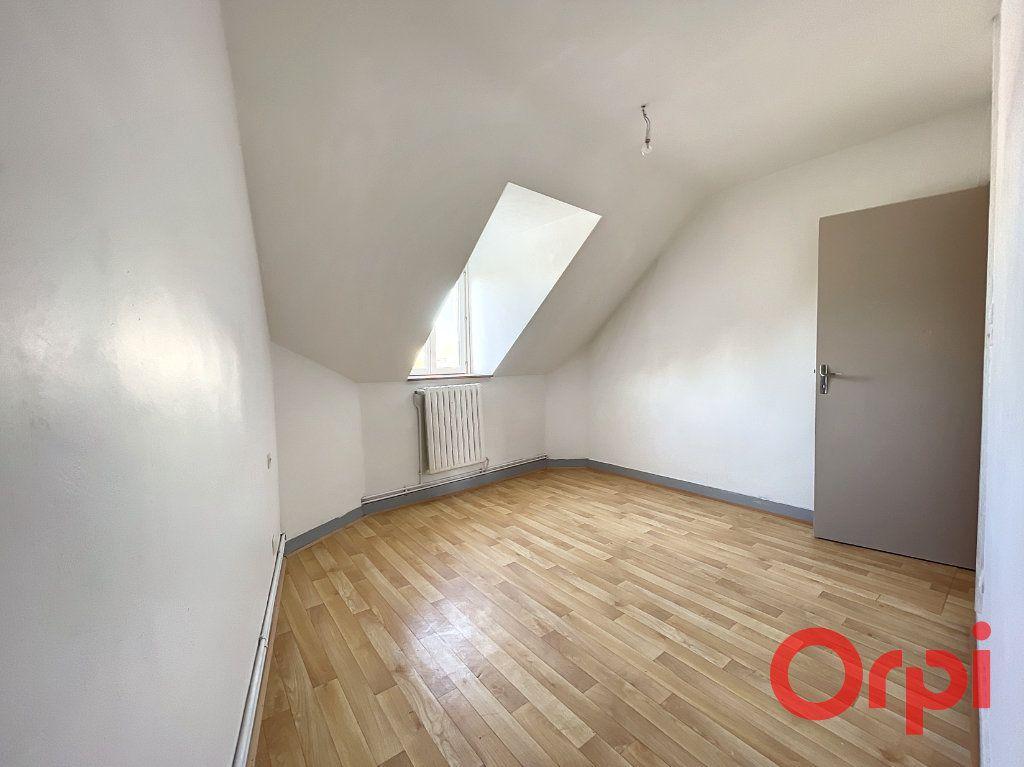 Appartement à louer 2 47.31m2 à Coulaines vignette-6