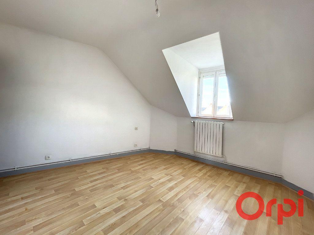 Appartement à louer 2 47.31m2 à Coulaines vignette-7