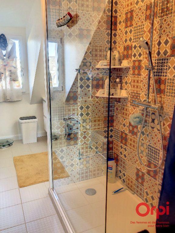 Appartement à vendre 5 87m2 à La Ferté-Bernard vignette-5