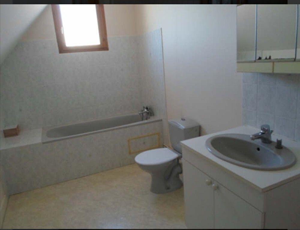 Maison à louer 4 0m2 à Romorantin-Lanthenay vignette-6