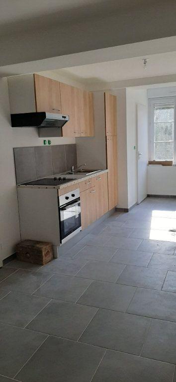 Appartement à louer 3 92m2 à Romorantin-Lanthenay vignette-1