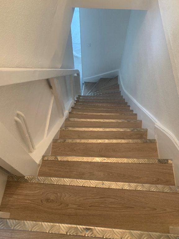 Appartement à louer 3 92m2 à Romorantin-Lanthenay vignette-3