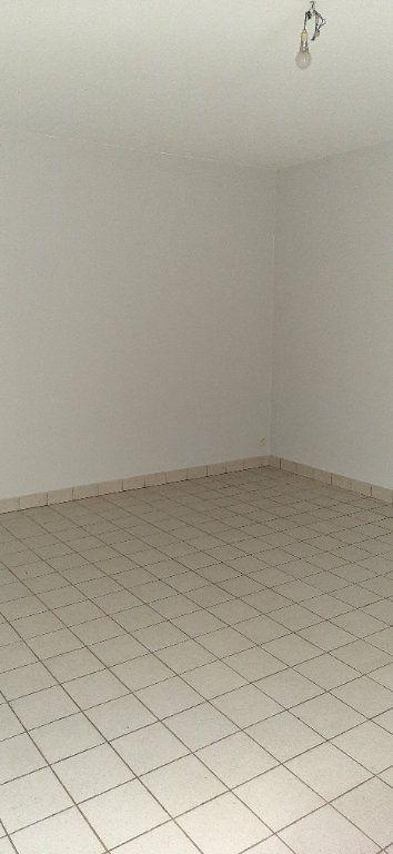 Maison à louer 2 35m2 à Villefranche-sur-Cher vignette-2