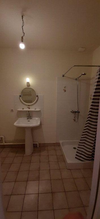 Maison à louer 2 35m2 à Villefranche-sur-Cher vignette-3
