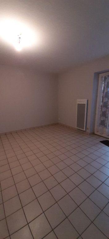 Maison à louer 2 35m2 à Villefranche-sur-Cher vignette-5