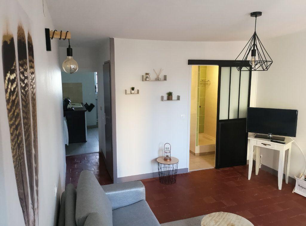 Maison à louer 1 40m2 à Romorantin-Lanthenay vignette-1