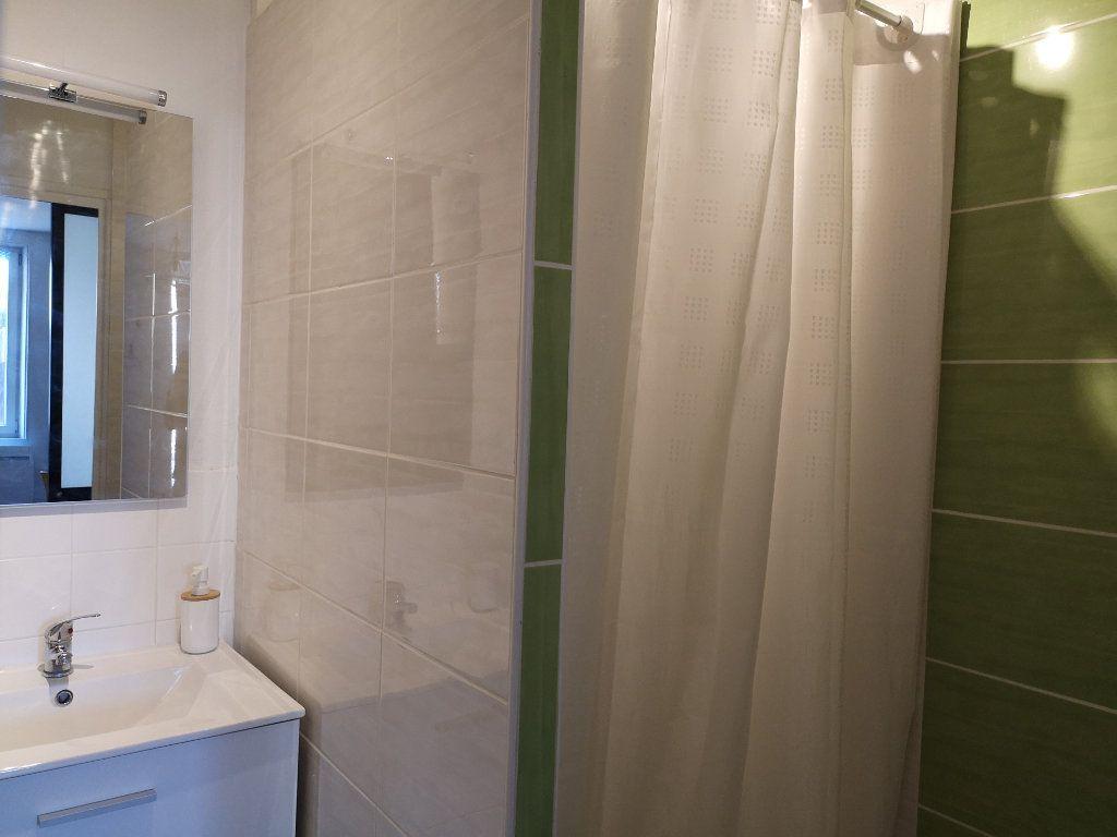 Maison à louer 1 40m2 à Romorantin-Lanthenay vignette-5