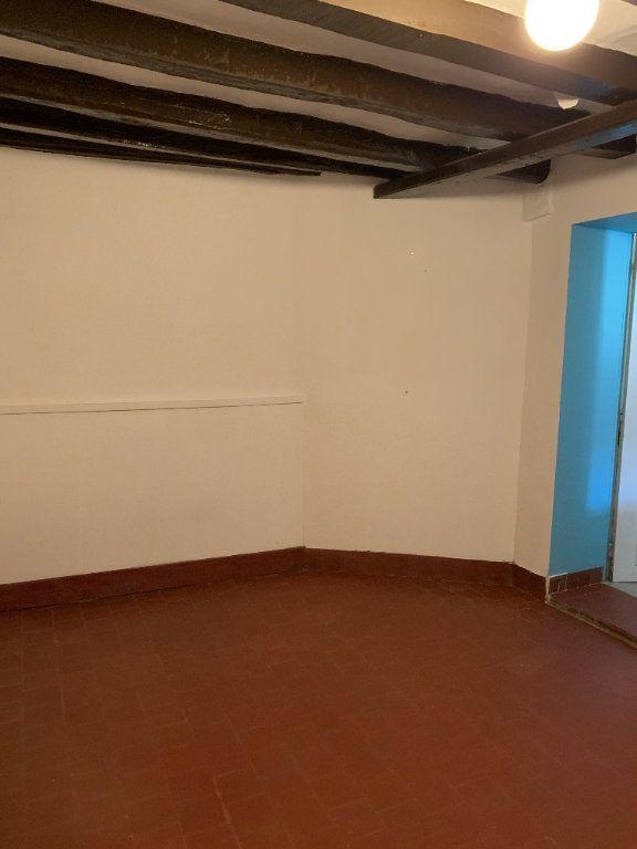 Maison à louer 2 69.2m2 à Chabris vignette-5
