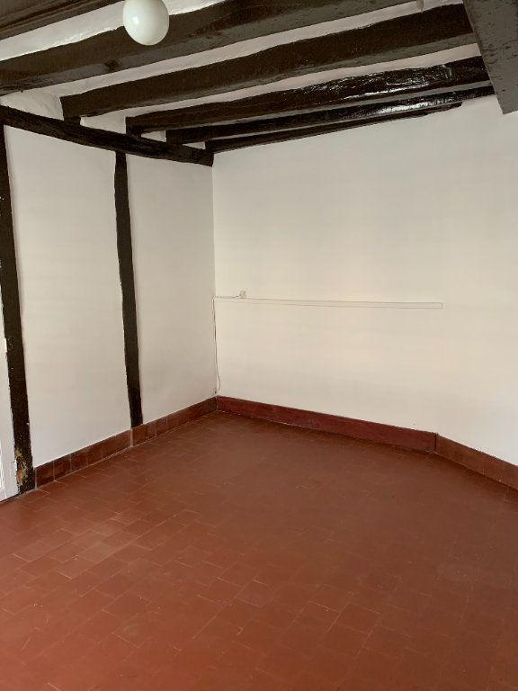 Maison à louer 2 69.2m2 à Chabris vignette-8