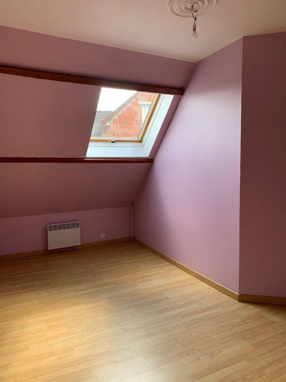 Maison à louer 4 98m2 à Romorantin-Lanthenay vignette-3