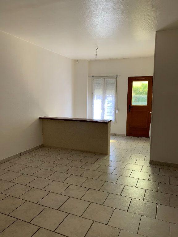 Maison à louer 4 98m2 à Romorantin-Lanthenay vignette-5