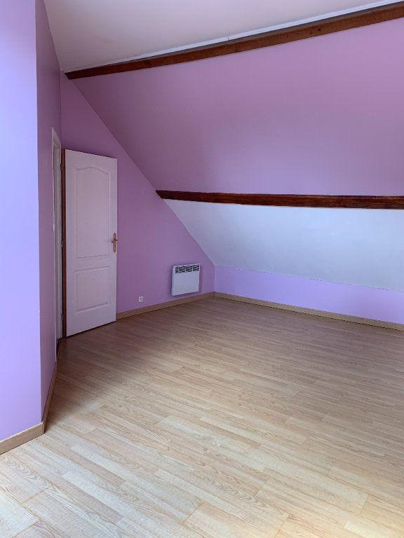 Maison à louer 4 98m2 à Romorantin-Lanthenay vignette-6