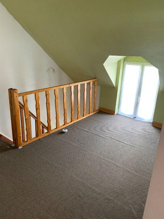 Maison à louer 4 98m2 à Romorantin-Lanthenay vignette-7