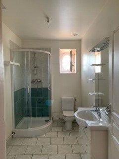 Appartement à louer 2 45.25m2 à Villefranche-sur-Cher vignette-3