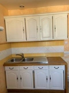 Appartement à louer 2 45.25m2 à Villefranche-sur-Cher vignette-5