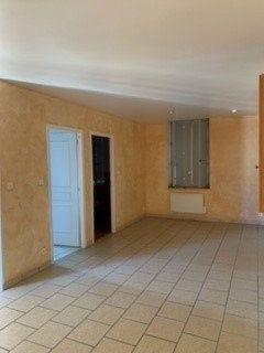 Appartement à louer 2 45.25m2 à Villefranche-sur-Cher vignette-6