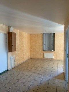 Appartement à louer 2 45.25m2 à Villefranche-sur-Cher vignette-7