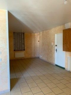 Appartement à louer 2 45.25m2 à Villefranche-sur-Cher vignette-8