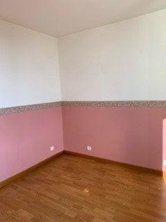 Appartement à louer 2 45.25m2 à Villefranche-sur-Cher vignette-9