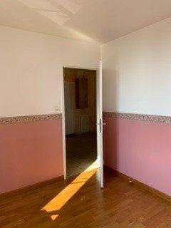 Appartement à louer 2 45.25m2 à Villefranche-sur-Cher vignette-10