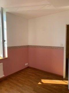 Appartement à louer 2 45.25m2 à Villefranche-sur-Cher vignette-11