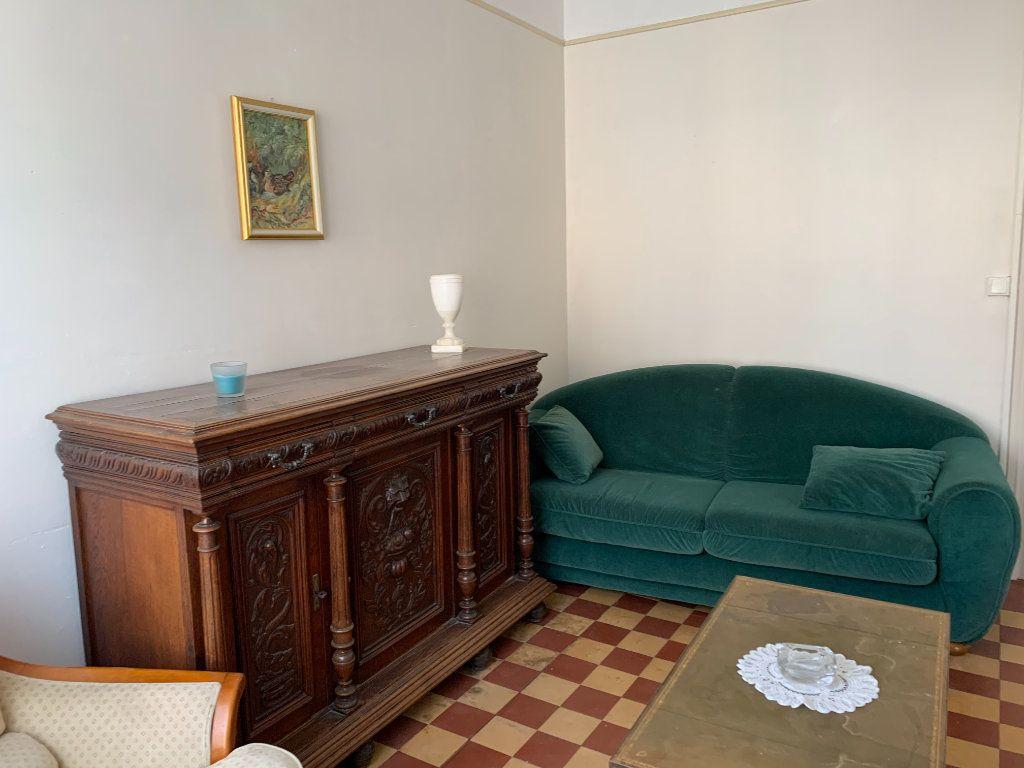 Maison à louer 2 44m2 à Saint-Christophe-en-Bazelle vignette-3