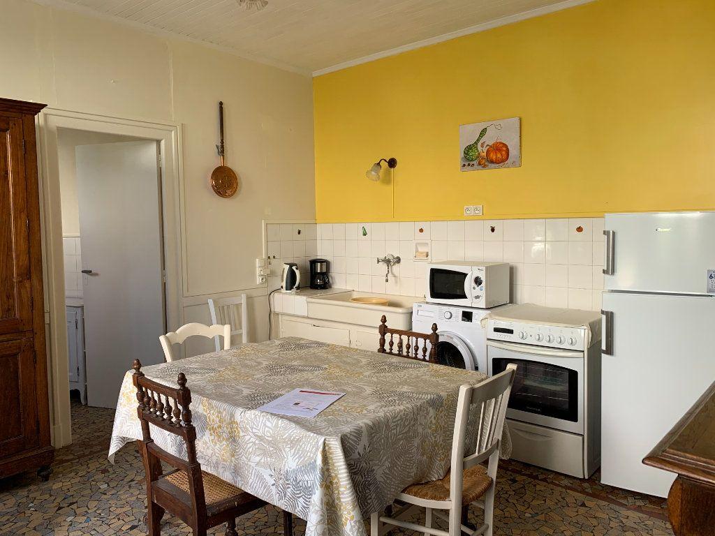 Maison à louer 2 44m2 à Saint-Christophe-en-Bazelle vignette-5
