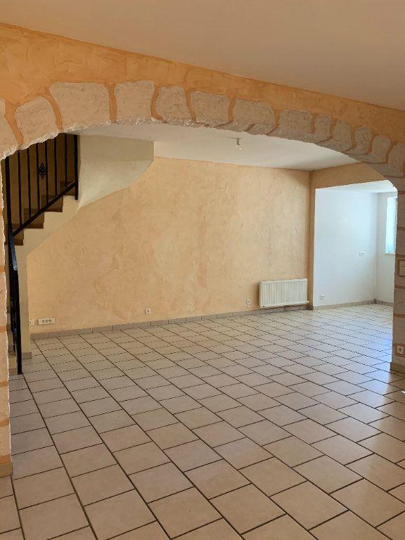 Maison à louer 4 79.56m2 à Villefranche-sur-Cher vignette-2