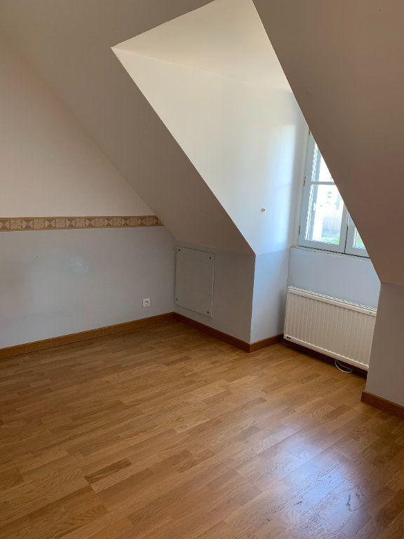 Maison à louer 4 79.56m2 à Villefranche-sur-Cher vignette-3