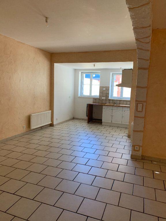 Maison à louer 4 79.56m2 à Villefranche-sur-Cher vignette-4