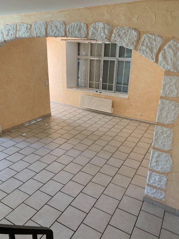 Maison à louer 4 79.56m2 à Villefranche-sur-Cher vignette-6