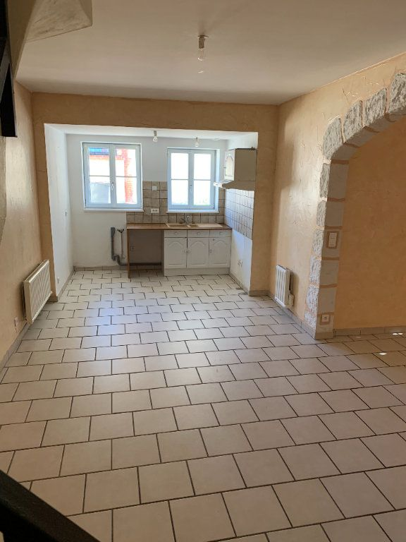 Maison à louer 4 79.56m2 à Villefranche-sur-Cher vignette-7