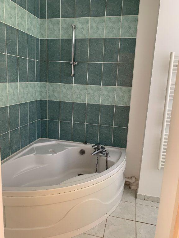 Maison à louer 4 79.56m2 à Villefranche-sur-Cher vignette-8
