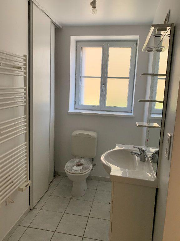 Maison à louer 4 79.56m2 à Villefranche-sur-Cher vignette-9