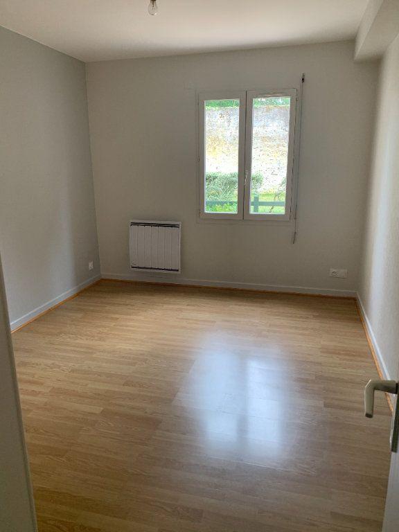 Appartement à louer 3 70.48m2 à Romorantin-Lanthenay vignette-6