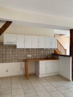 Maison à louer 3 79.56m2 à Villefranche-sur-Cher vignette-2