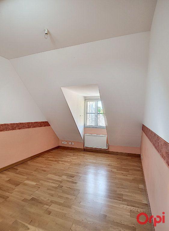 Maison à louer 3 79.56m2 à Villefranche-sur-Cher vignette-3