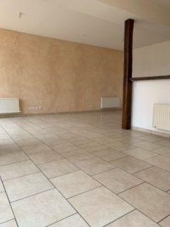 Maison à louer 3 79.56m2 à Villefranche-sur-Cher vignette-4