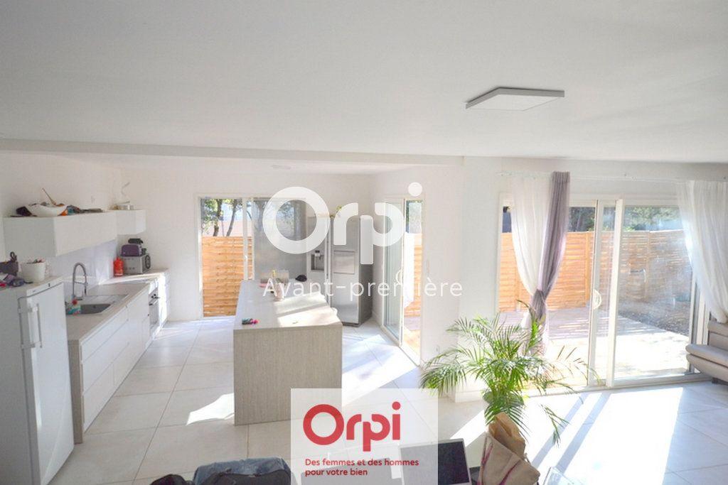 Maison à vendre 5 132m2 à Beaulieu vignette-8