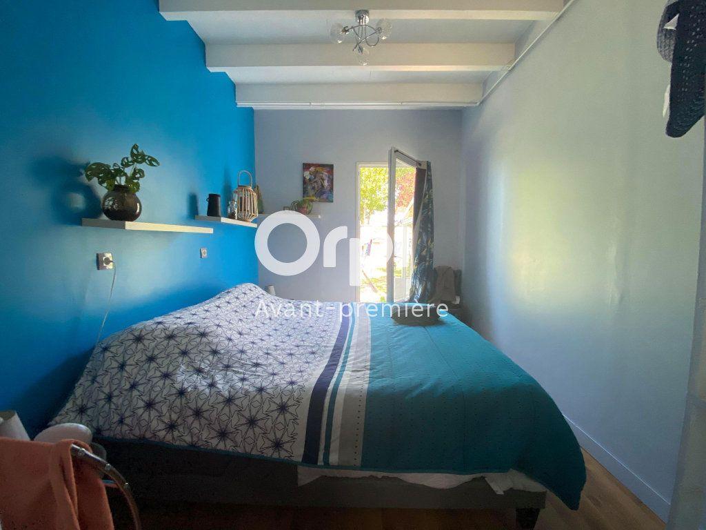 Maison à vendre 6 98m2 à Rochefort vignette-2