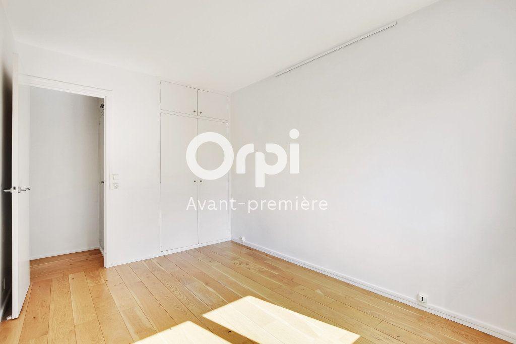 Appartement à vendre 3 61.1m2 à Paris 15 vignette-6