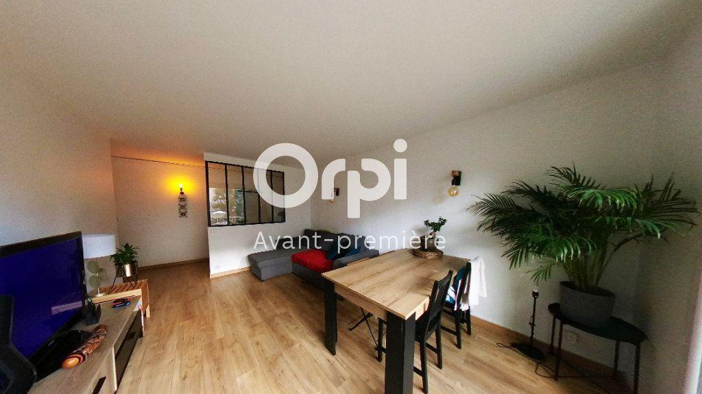 Appartement à vendre 3 66.15m2 à Deuil-la-Barre vignette-2