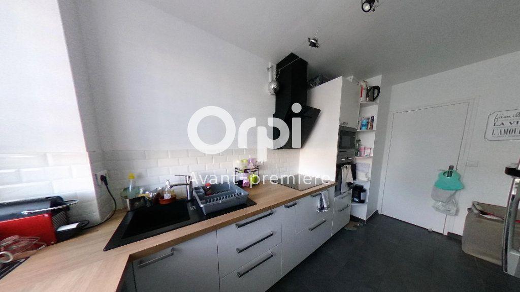 Appartement à vendre 3 66.15m2 à Deuil-la-Barre vignette-3
