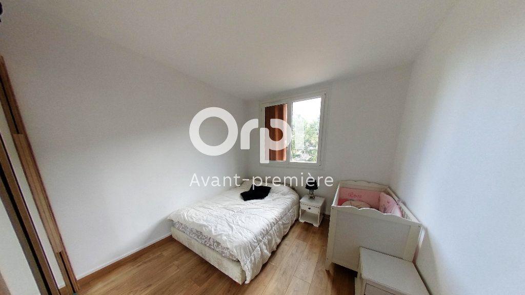 Appartement à vendre 3 66.15m2 à Deuil-la-Barre vignette-4