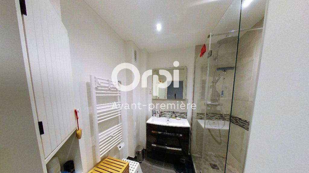 Appartement à vendre 3 66.15m2 à Deuil-la-Barre vignette-5
